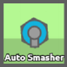 Файл:Auto Smasher.png