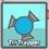 Tri-Trapper.png