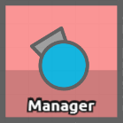 Файл:Managerprofile.png
