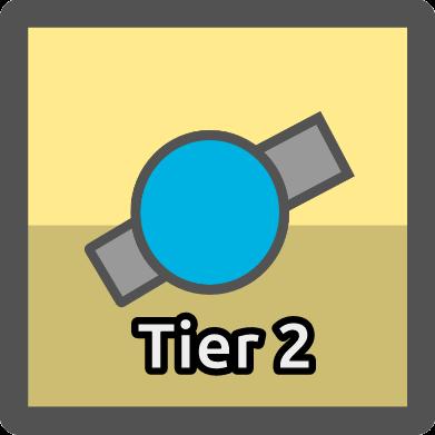 Dosya:Tier 2.png