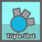 Файл:Triple shot.png