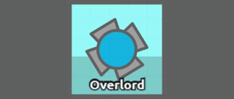 Файл:Overlordprofile.png