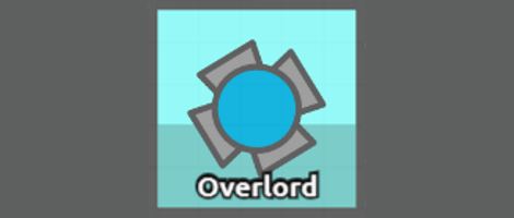 File:Overlordprofile.png
