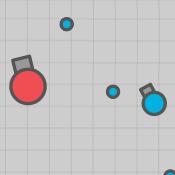 1mv45m