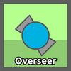 Overseer.png