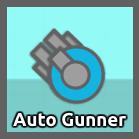 Файл:Auto Gunner.png