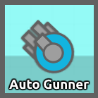 Auto Gunner.png