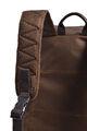 SS15-backpacks-5.jpg