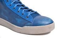 SS15-sneakers-male-8