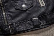 SS15-on-the-road-male-jacket-j-sedbi-4