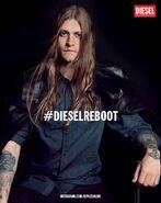 FW13-Dieselreboot-Jake