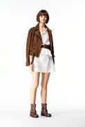 SS15-american-west-female-dress-d-penny
