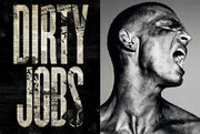 SS11-dirty-jobs