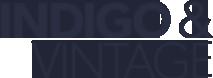 FW13-indigo-title