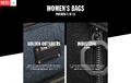 PF15-bags-female.png