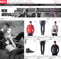 PF15-new-arrivals-male.png