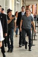 Paul+Wesley+Ian+Somerhalder+hit+TV+show+Vampire+59g vPdNw0xx