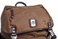 SS15-backpacks-6.jpg