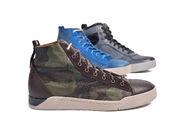 SS15-sneakers-male-9