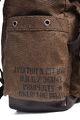 SS15-backpacks-4.jpg