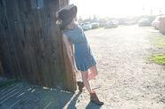 SS15-on-the-road-female-dress-de-stressy
