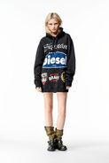 SS15-american-west-female-sweater-s-khloe