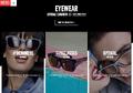 SS15-eyewear.png