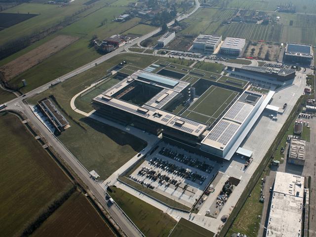 File:Diesel Headquarters.jpg