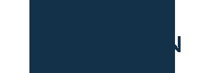 FW13-color-male-mutation logo