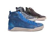 SS15-sneakers-male-7