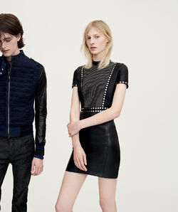 SS15-Black-Gold-campaign-03