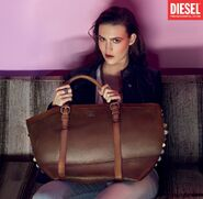 SS13-campaign-05
