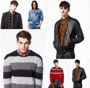 NL-141016-Shop by Look Male