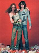 SS08-diesel-jeans-ad-campaign-05