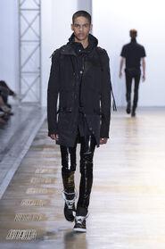 SS16-Milan-Mens-Black-Gold-catwalk-05