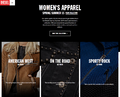 SS15-apparel-female.png