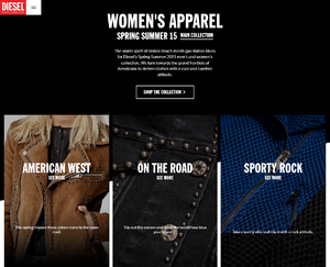 SS15-apparel-female