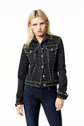 SS15-on-the-road-female-jacket-g-miss