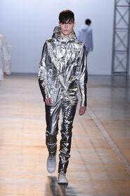 SS16-Milan-Mens-Black-Gold-catwalk-23