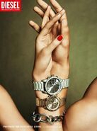 SS12-campaign-watches