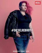 FW13-Dieselreboot-Michelle