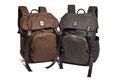 SS15-backpacks-3.jpg