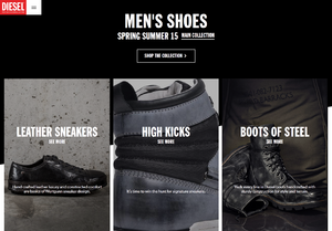 SS15-shoes-male