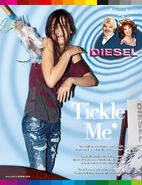 FW09-campaign-TickleMe SP