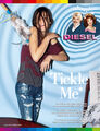 FW09-campaign-TickleMe SP.jpg