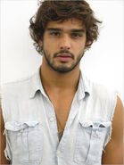Marlon Teixeira
