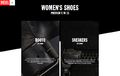 PF15-shoes-female.png