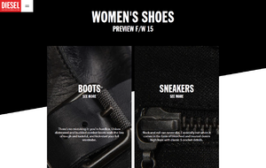 PF15-shoes-female