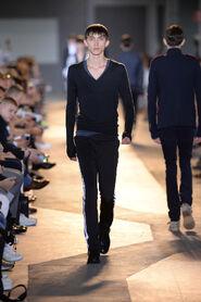 SS15-Milan-Mens-Black-Gold-catwalk-05