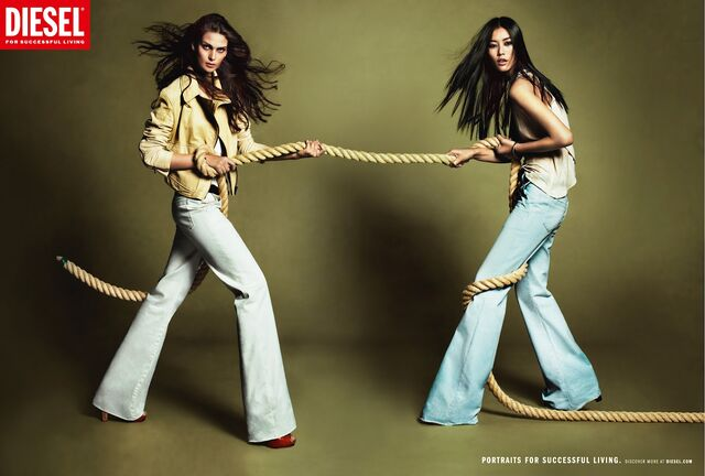 File:SS12-campaign-rope.jpg